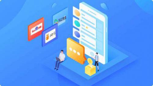 博主有话说:企业做SEO优化的重要性和意义?网站为何要做优化?
