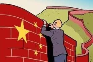 免费翻国外墙的app推荐之外贸怎么翻墙浏览谷歌、Facebook、Youtube和Twitter