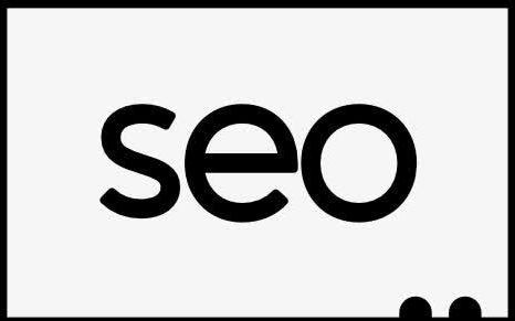 商城网站然后进行SEO优化?商城网站SEO的大概策略